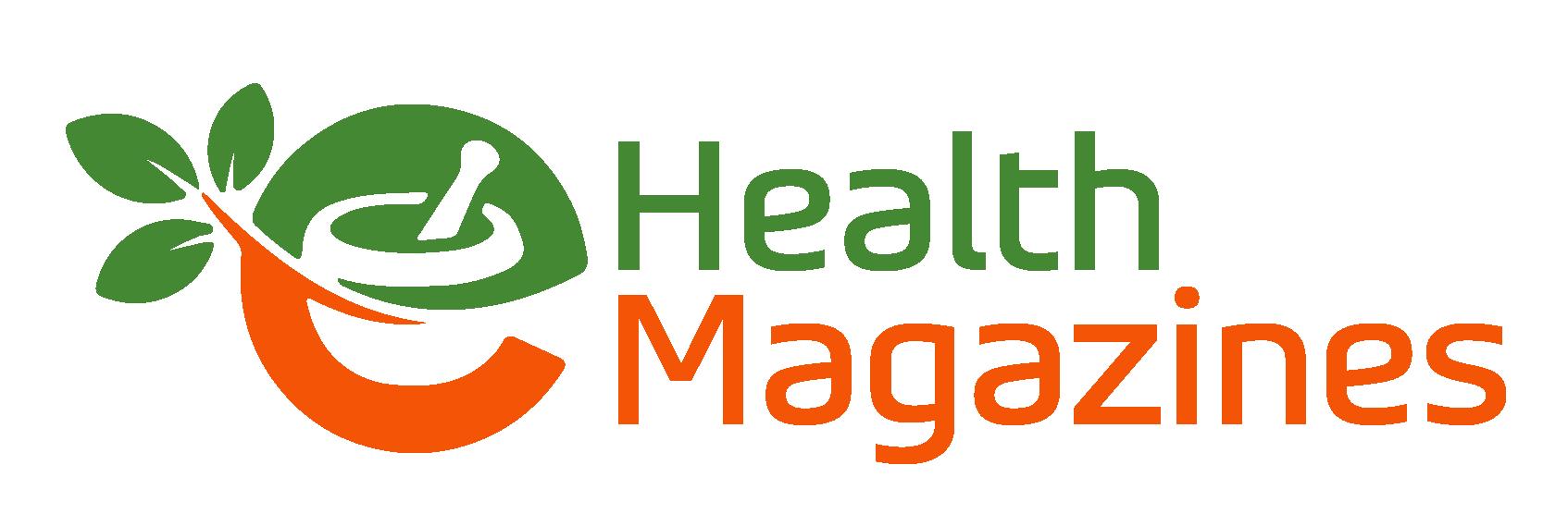 e-HelathMagazine