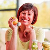 The Seniors Guide To Stay Healthy After 65 Years