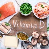 Not getting adequate sunlight? Here's how to up your Vitamin D intake