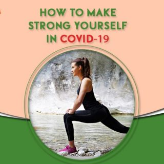 Every one of us is suffering from the COVID-19 virus spread where we are advised to take care of our bodies as well as our minds to prevent the life-threatening coronavirus. Staying healthy during quarantine is not a big deal when you follow a minimal but healthy routine. continue reading - https://bit.ly/3tlczYs  #health #covid #mentalhealth #selfcare #stress #healthylifestyle
