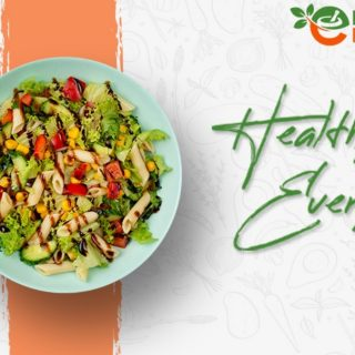 If you wish to be healthy, you must always eat healthy foods. If you want to read blogs related to health, you can visit eHealth-magazines.   Visit - https://cutt.ly/fbHLB0q  #health #fitness #healthylifestyle #wellness #healthy #workout